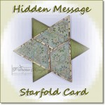 HM_Starfold_Card