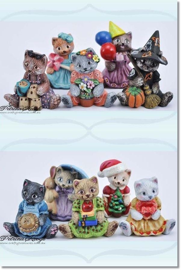 Ceramic_Cats_2
