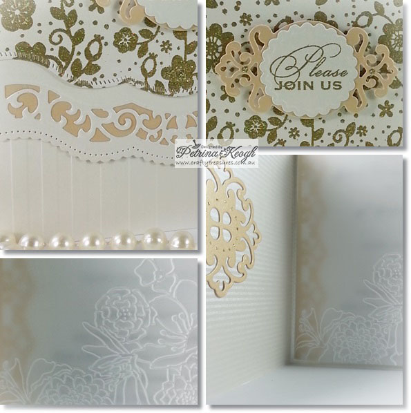 Golden Anni_Invites2