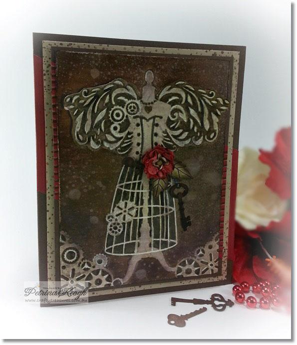 CC_Vintage Dressmaker_1