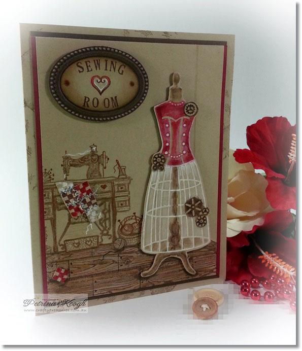 CC_Vintage Dressmaker_2