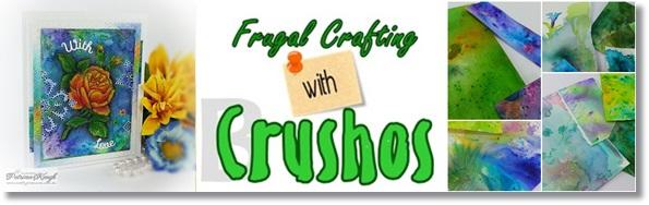 Crushos7